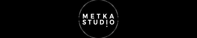 Fotografia Korporacyjna - Metka Studio
